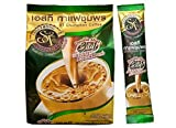 NEW TOP BRAND AWARDS Premix Instant Coffee Double Shot formulation 100% ...